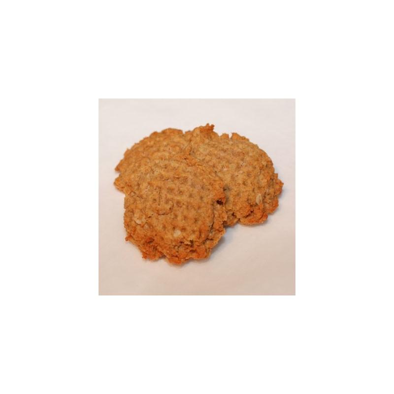 P.B. Cookies
