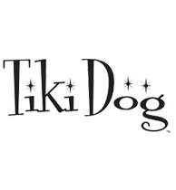 Tiki Dog Pet Food