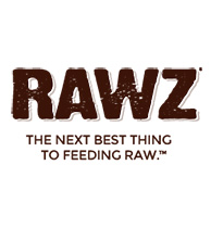 Raws Pet Food