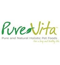 Pure Vita